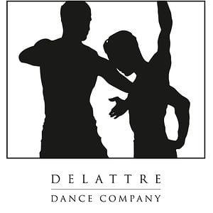 Profile picture for Delattre Dance Company