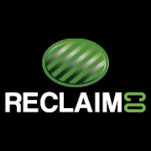 Profile picture for Reclaim Company