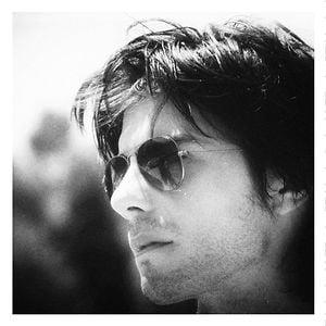 Profile picture for Emanuele Silvestro