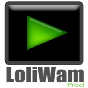 Profile picture for Loliwamprod
