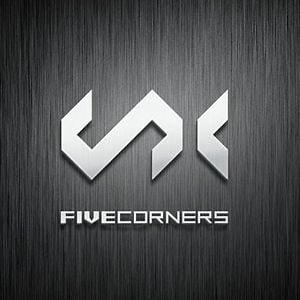 Profile picture for FIVECORNERS