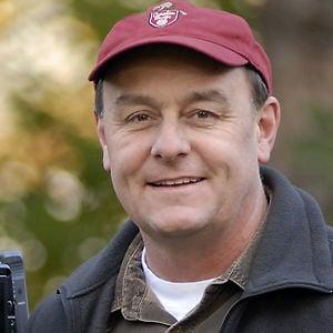 Profile picture for Doug Jensen