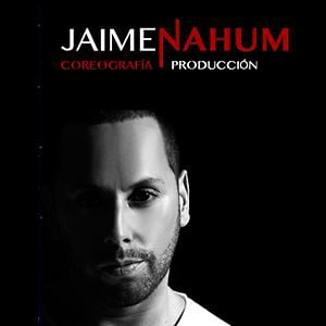 Profile picture for Jaime Nahum