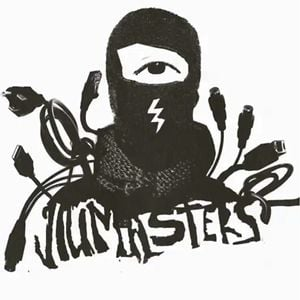 Profile picture for Viumasters