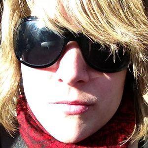 Profile picture for Mary Rice Rizo