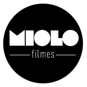 Profile picture for Miolo Filmes