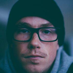 Profile picture for Rupert Walker