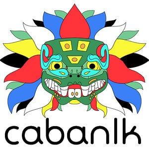 Profile picture for cabanik