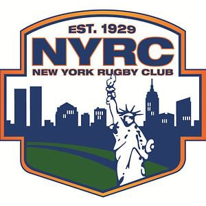 Profile picture for NYRC High School Program