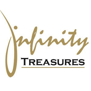 Profile picture for Infinity Treasures
