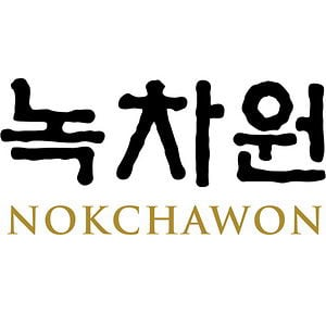 Profile picture for NOKCHAWON
