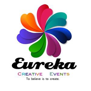 Profile picture for EUREKA CREATIVE  EVENTS