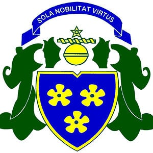 Profile picture for Hamilton Grammar School