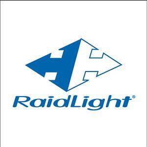 Profile picture for Raidlight