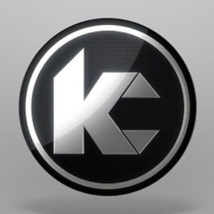 Profile picture for kural caner