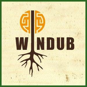 Profile picture for Windub Reggae