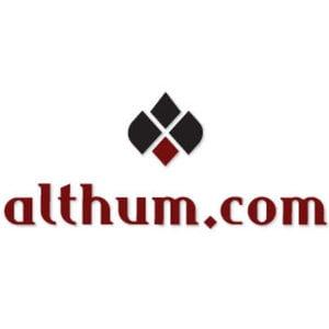 Profile picture for althum.com