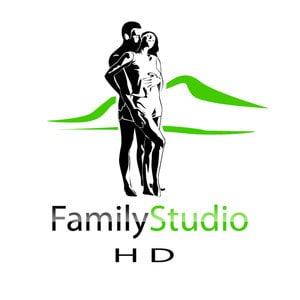 Profile picture for FamilyStudio