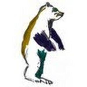 Profile picture for kiefer