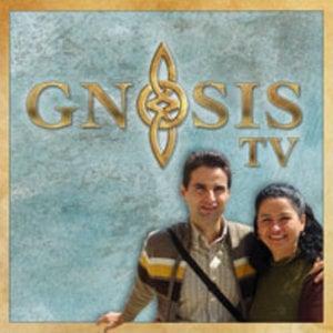 Profile picture for Gnosis Tv