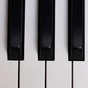 Profile picture for Grabaciones de piano