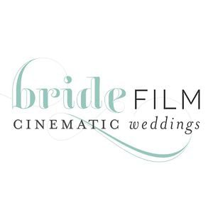 Profile picture for // BRIDE FILM //