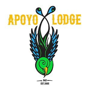 Profile picture for Apoyo Lodge