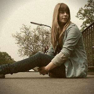 Profile picture for Margit Christensen