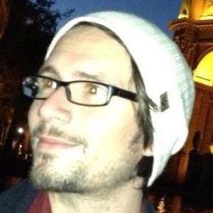 Profile picture for Bastian Wartenberg