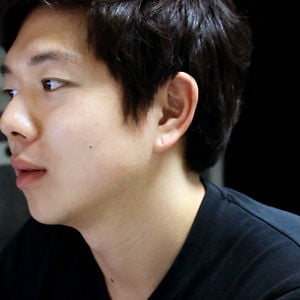 Profile picture for Donghoon Gim