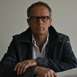 Profile picture for gerard van duijnhoven