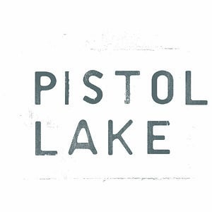 Profile picture for Pistol Lake
