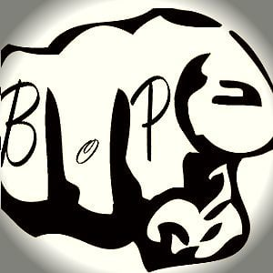 Profile picture for B.Point