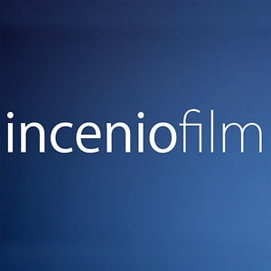 Profile picture for inceniofilm
