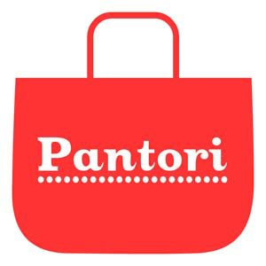 Profile picture for Pantori