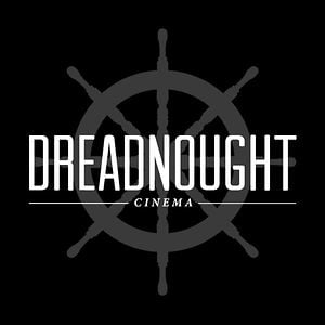 Profile picture for Dreadnought Cinema