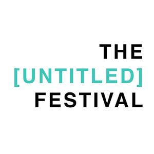 Profile picture for The Untitled Festival