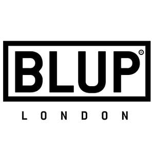Profile picture for Studio Blup London