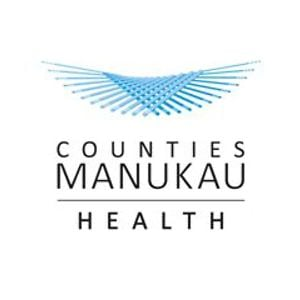 Profile picture for Counties Manukau Health