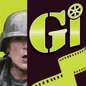 Profile picture for GI Film Festival