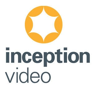 Profile picture for Inception Video Production