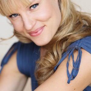 Profile picture for Liv von Oelreich