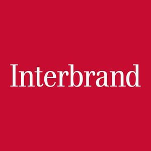 Profile picture for Interbrand Australia
