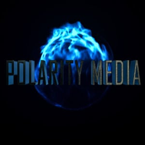 Profile picture for POLARITY MEDIA