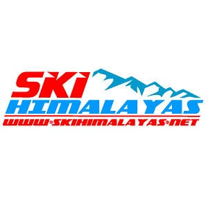 Profile picture for Ski Himalayas