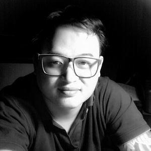 Profile picture for FATTYBOX