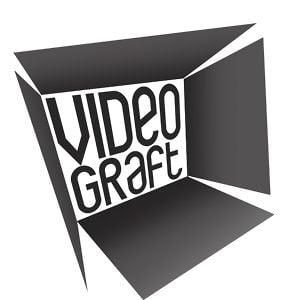 Profile picture for Videograft