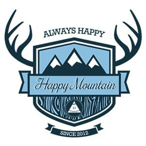 Profile picture for Happy Mountain