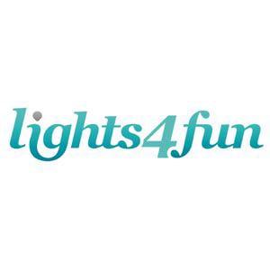 Profile picture for Lights4fun