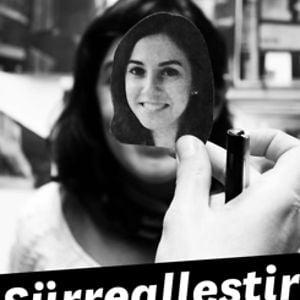 Profile picture for Aybike Batuk